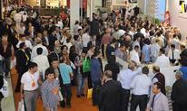 土耳其五金展ISTANBUL HARDWARE FAIR