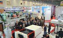 土耳其电线及机械展ISTANBUL WIRE FAIR