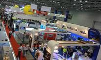 马来西亚电力电工设备展ASEAN ELENEX