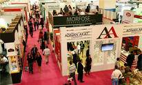 土耳其化妆品及美容美发展Beauty Eurasia