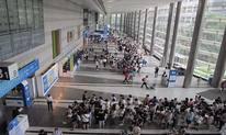 韩国孕婴童展Korea Baby Fair