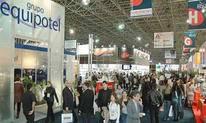 巴西酒店设备产品服务展Equipotel