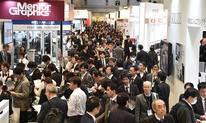 日本汽车电子技术展CAR-ELE JAPAN