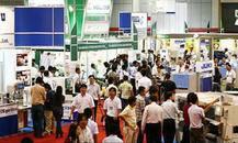 泰国电子元器件展NEPCON THAILAND