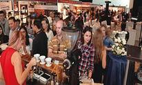 俄罗斯咖啡及茶工业展COFFEE & TEA INDUSTRY