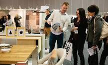 澳大利亚室内装饰及家具用品展DECORDESIGN&AIFF