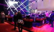 德国舞台灯光及音响技术展MUSIKMESSE/PROLIGHT SOUND