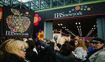 美国美容展IBS New York
