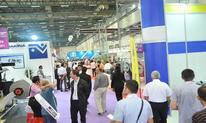 土耳其印刷技术及纸业展PRINTTEK