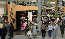 新加坡五金工具及紧固件展Torque Expo Singapore