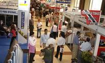 巴拿马贸易展EXPOCOMER