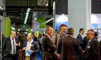 比利时电力、通讯及照明展EASYFAIRS ECL