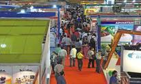尼日利亚食品及包装展AGFOPEX NIGERIA