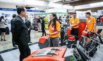 泰国建筑维护管理展BMAM EXPO ASIA