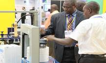 肯尼亚包装工业展PROPAK EASTAFRICA