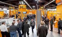 芬兰电力照明展Trade Fair for Lighting Professionals, Professional Electricity and Teletechnics for Buildings