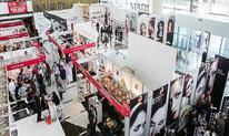 南非美容产品和服务设备展PROFESSIONAL BEAUTY CAPE TOWN