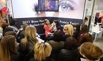 俄罗斯化妆品及美容仪器展INTERCHARM PROFESSIONAL SPRING