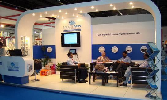 阿拉伯沙迦国际玻璃机械加工展GULF GLASS
