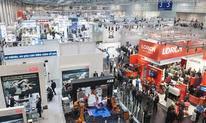 德国焊接及金属处理展SCHWEISSEN & SCHNEIDEN