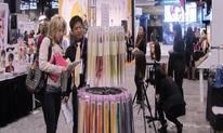 墨西哥美容与包装材料设备展EXPO BEAUTY SHOW & EBS PACK