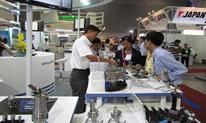 越南精密工程机床及金属加工技术展MTA VIETNAM