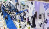 以色列水技术和环境控制展WATEC ISRAEL