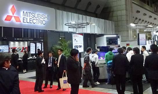 日本模具及金属加工展INTERMOLD