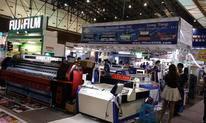 泰国广告标识展SIGN ASIA EXPO