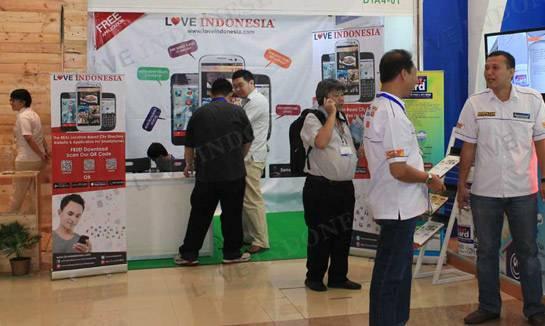 印尼涂料和表面处理展INACOATING