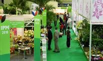 迪拜园艺展IPM DUBAI