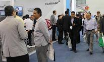 墨西哥涂料展Latin American Coatings Show - Mexico City