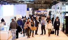 英国消费品展SPRING FAIR BIRMINGHAM
