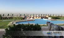 伊朗旅游展T.I.T.E