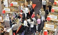 法国葡萄酒及烈酒展VINEXPO