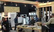 南非家具家居及室內裝飾展DOCOREX SA