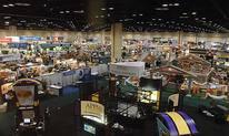美国宠物展GLOBAL PET EXPO