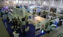摩洛哥泳池展PISCINE EXPO MAROC