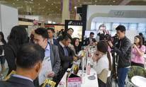 韩国美容化妆品展COSMOBEAUTY SEOUL