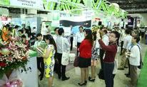 新加坡供暖、空调、制冷设备展MCE Mostra Convegno Expocomfort Asia