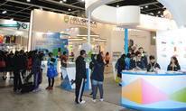 印度办公用品及设备展OFFICE EXPO