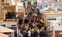 英国建筑房产展Homebuilding and Renovating Show