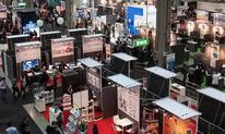 德国暖通制冷展Exhibition for Sanitation, Heating, Air-Conditioning and Building Automation