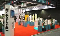 瑞士巴勒国际建筑技术贸易展HILSA