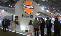 印度石油天然气展PETROTECH