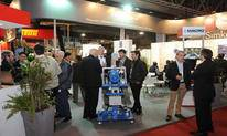 烏克蘭塑料橡膠工業展International Exhibition for the Plastics and Caoutchouc Industry