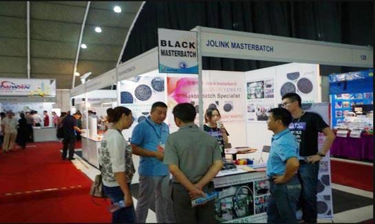 韩国印刷工业展KIPES