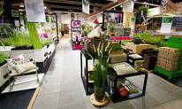 德国花园贸易展International Garden Trade Fair