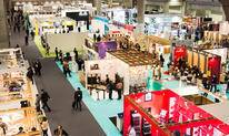 挪威礼品和室内装饰展Gift and Interior Trade Fair