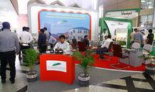孟加拉国化工和染料展Dyechem Bangladesh(DYE+CHEM BANGLADESH INTERNATIONAL EXPO)